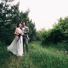 Wedding photographer Sergey Sin (SergeySin). Photo of 29.08.2017