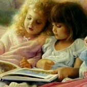 Free Christian Bedtime Stories
