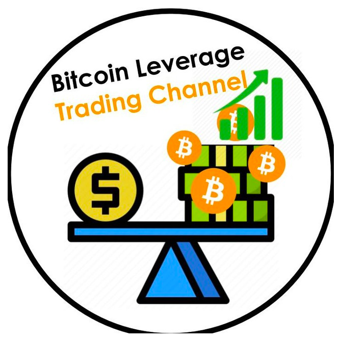 bitcoin leverage audit safetrading