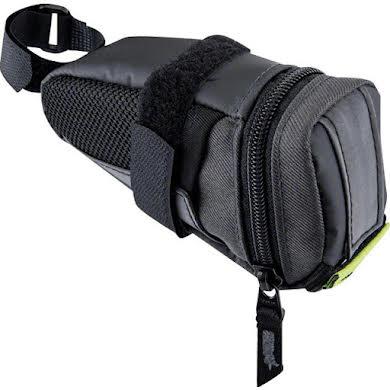 Birzman Roadster 1 Saddle Bag