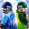 com.zapak.worldcup.t20.cricket