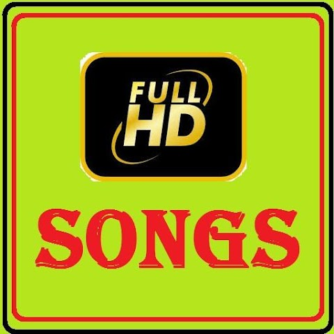 All about hd songs for android videos screenshots All hd song