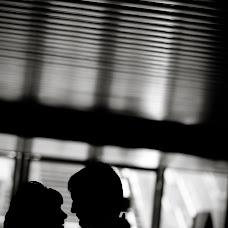 Wedding photographer Aleksey Ignatchenko (Aleksign). Photo of 07.07.2015