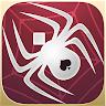 com.brainium.spider