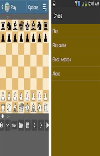free chess offline the best chess for free chess android2mod screenshots 3