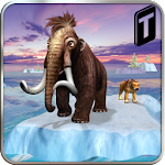 Beasts of Ice Age 1.3 Apk