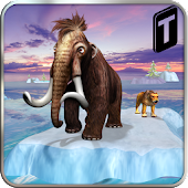 Beasts of Ice Age
