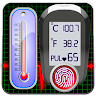com.medicalapps.body.temperature.tracker.thermometer.fever.checker.diary.history.info.log.average.records.analyzation