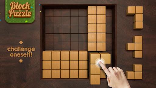 Wood Block - Music Box 9.0 screenshots 6