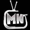 MKIPTV PRO icon