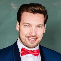 Алексей Примаков