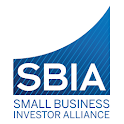 SBIA icon