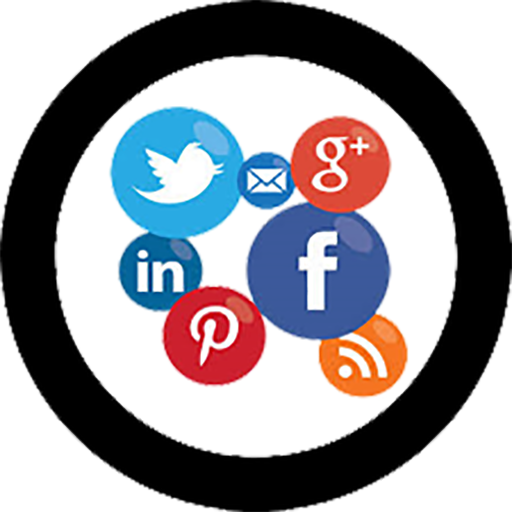Social_Media_Sites Hub Android APK Download Free By Ace_Developers