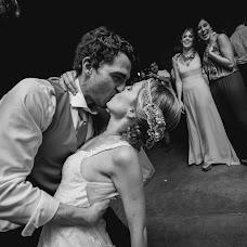 Wedding photographer Martinez Gorostiaga (gorostiaga). Photo of 19.04.2016