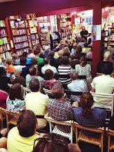 Photo: Louisville crowd