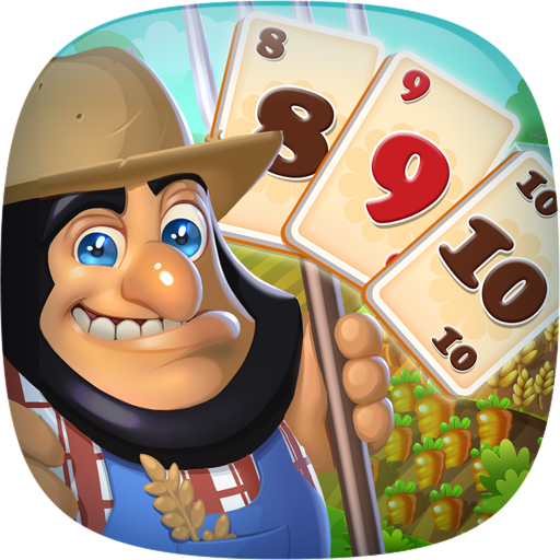 Solitaire Farm (game)