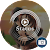 Video Status file APK for Gaming PC/PS3/PS4 Smart TV