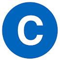 Comprare icon