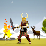 Viking Village RTS 7.8.7 (Free Shopping)