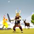 Viking Village RTS7.8.6 (Free Shopping)