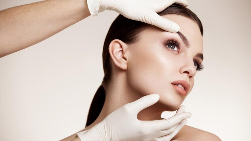 Ce Que Vous Devez Savoir sur la Chirurgie Esthétique
