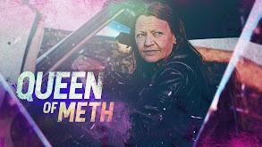 Queen of Meth thumbnail
