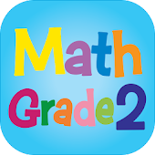 MathLab for Grade2