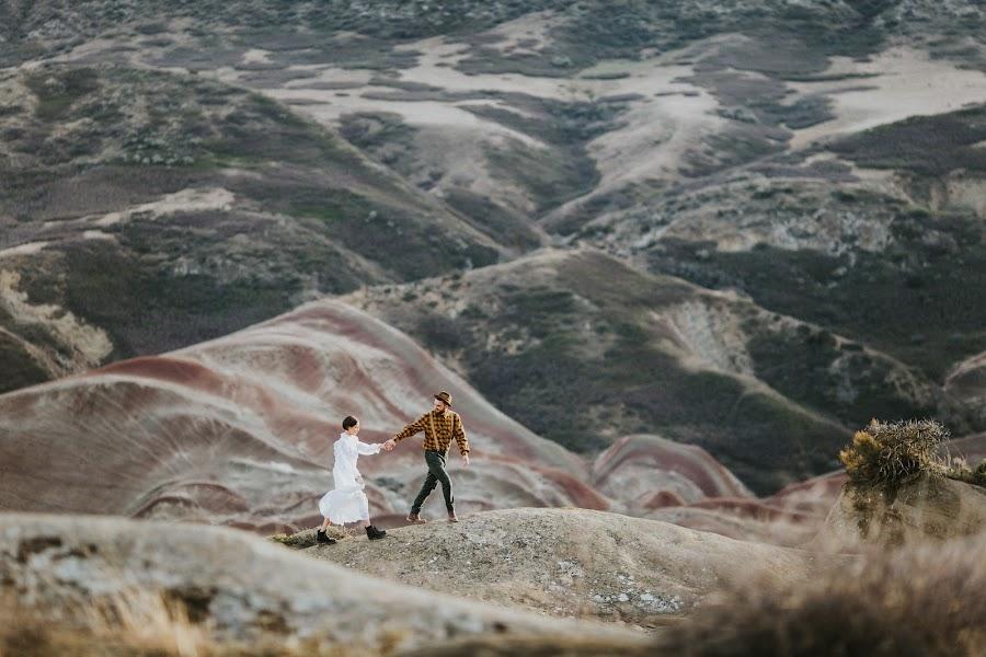 Wedding photographer Vyacheslav Novikov (novikovs). Photo of 10.04.2019