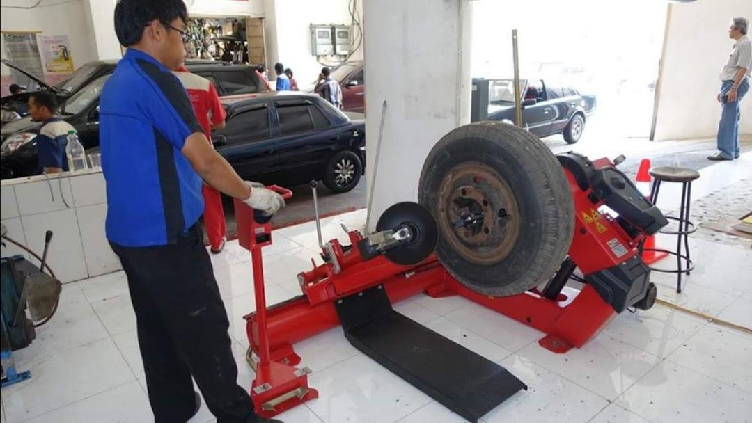 Car Repair And Maintenance >> Niaga Motor Car Repair And Maintenance