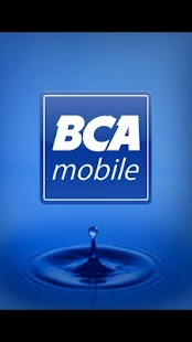 BCA mobile- screenshot thumbnail