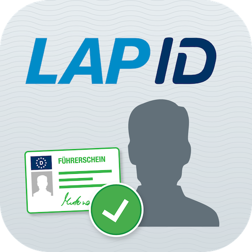 LapID Manager Android APK Download Free By LapID Service GmbH