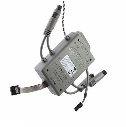 LED Kontrollenhet Sloan Stor