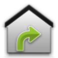 HomeSmack icon