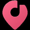SoundR Music icon