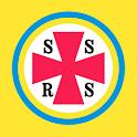 Kustväder – Sjöräddningssällskapet icon