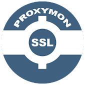 Proxymon SSL [ROOT]