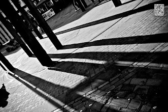 "Photo: What up chaps?  Fuji X100 <a href=""http://matthewmaber.com/"">Blog</a> · <a href=""http://www.flickr.com/photos/somefool/"">Flickr</a> · <a href=""http://500px.com/MatthewMaber"">500px</a> · <a href=""http://gplus.to/mattmaber"">g+</a> · <a href=""https://www.facebook.com/mattmaberphotog"">Facebook</a> · <a href=""http://www.twitter.com/mattmaber"">Twitter</a><br/>FujiFilm X100 · Nikon D90 (Nikkor 35mm f1.8, Sigma 10-20mm, Tamron 28-75mm f2.8)"