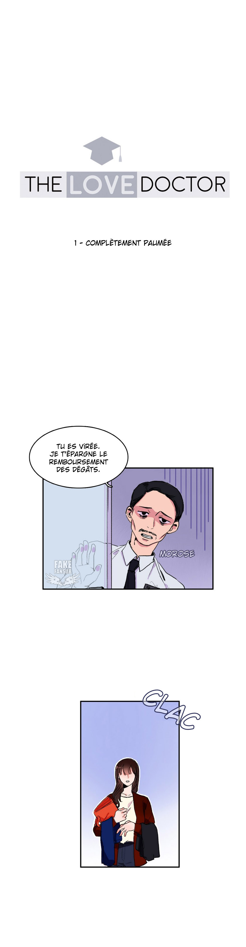 Épisode 01