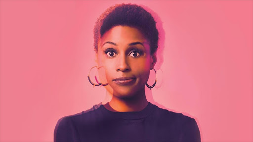 Insecure, the new series by Issa Rae of Awkward Black Girl fame, launches on Showmax soon
