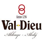 Logo of Abbaye Du Val-Dieu Grand Cru