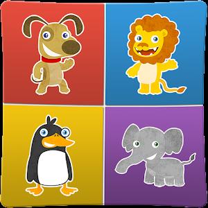игры для знакомства и сплочения детей в