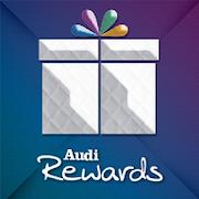 Audi Rewards