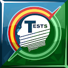 Tests Psicos Deluxe icon