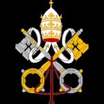Catholic Trivia 4.1_1d