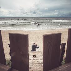 Wedding photographer Ilya Uzhegov (uzhegov). Photo of 20.12.2013