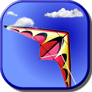 Kite up 2! for PC and MAC