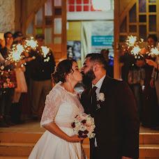 Wedding photographer Gil Veloz (gilveloz). Photo of 18.01.2018