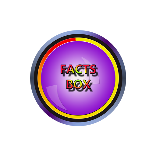 Facts Box file APK for Gaming PC/PS3/PS4 Smart TV
