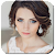 Bridal Makeup file APK Free for PC, smart TV Download