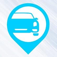 BORALI - Motorista Download on Windows